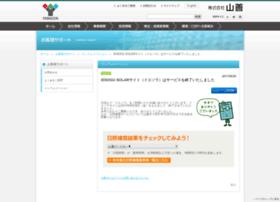 Ienogu.jp thumbnail