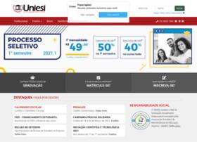 Iesi.edu.br thumbnail