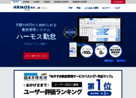 Ieyasu.co thumbnail
