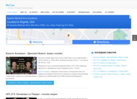 Ifavorite.ru thumbnail