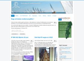 Ifboat.se thumbnail