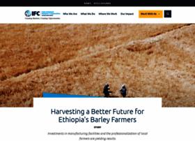 Ifc.org thumbnail