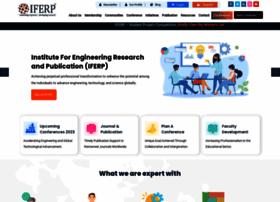 Iferp.in thumbnail