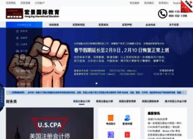 Iffsa-chfp.org thumbnail