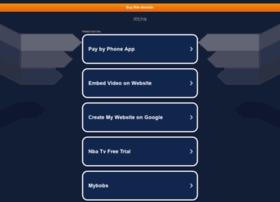 Ifit.hk thumbnail