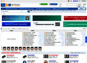Ifix.net.cn thumbnail