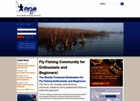 Iflyfish.com.au thumbnail