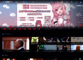 Ifsp1.tv thumbnail