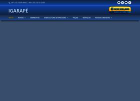 Igarape.com.br thumbnail