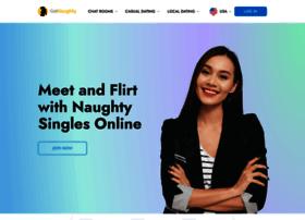 get naughty website Madison