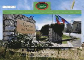 Igiardinidellacropoli.it thumbnail