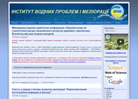 Igim.org.ua thumbnail