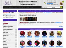 Iglara.ru thumbnail