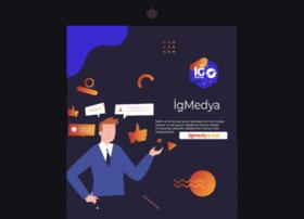 Igmedya.net thumbnail