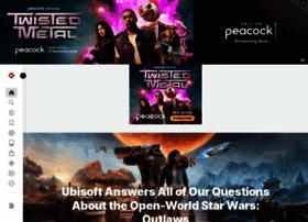 Ign.com thumbnail