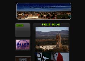 Ignacioallende.com thumbnail