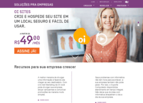 Ignegocios.com.br thumbnail