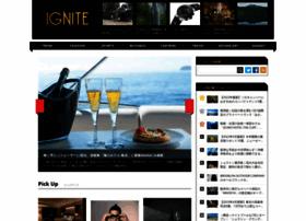 Ignite.jp thumbnail