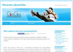 Igolehti.fi thumbnail