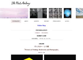Igpg.jp thumbnail