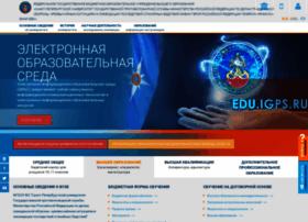 Igps.ru thumbnail