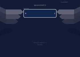 Igra-prestoloff.in thumbnail