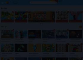 123 besplatne igrice igre Igrice