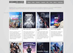 Igri-2012.ru thumbnail