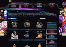Igrovyeavtomaty.com.ua thumbnail