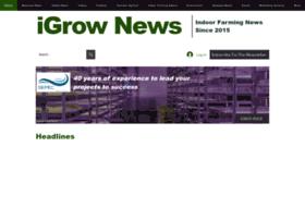 Igrow.news thumbnail