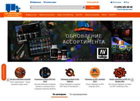 Igryoptom.ru thumbnail