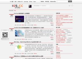 Igs.cc thumbnail