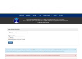 Igs.otoyolas.com.tr thumbnail
