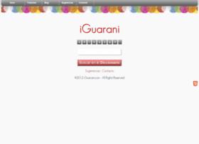 Iguarani.com thumbnail