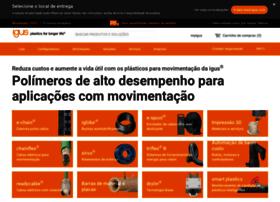 Igus.com.br thumbnail