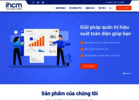 Ihcm.vn thumbnail