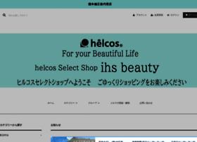 Ihsb.jp thumbnail