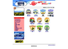 Ii7.jp thumbnail