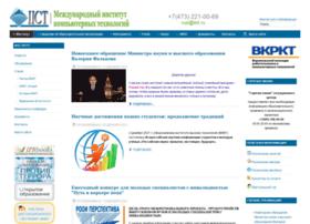 Iict.ru thumbnail