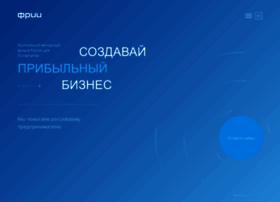 Iidf.ru thumbnail