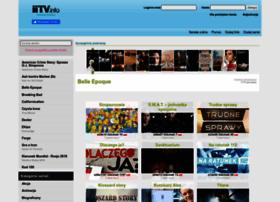 Iitv.info thumbnail