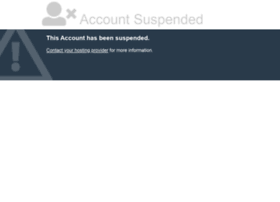 Iivr.org.in thumbnail