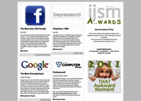 Ijsm.org thumbnail