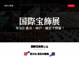 Ijt.jp thumbnail