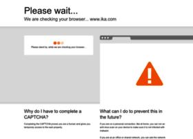 Ika.com.my thumbnail