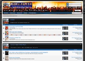 Ikf-forum.eu thumbnail