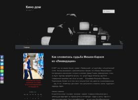 Ikinodom.ru thumbnail
