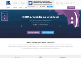 Ikros.sk thumbnail