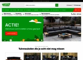 Ikwiltuinmeubelen.nl thumbnail