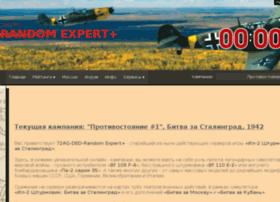 Il2expert.ru thumbnail